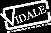 Débroussaillage 64 | Débroussaillage 65 | Vidale